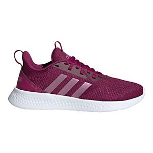adidas Puremotion Kids' Running Shoes