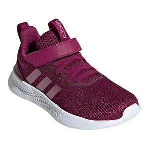 adidas Puremotion Preschool Kids' Running Shoes