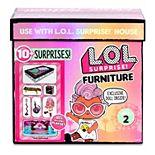 L.O.L. Surprise! Furniture Series 2