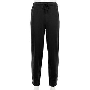 Men's Tek Gear Fleece Pants