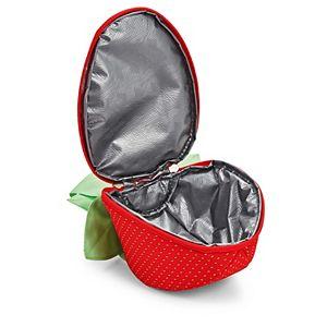 High Sierra Strawberry Fun Lunch Kit