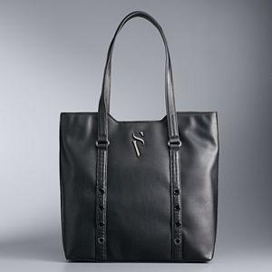 Simply Vera Vera Wang Modern Tote Bag