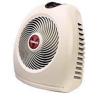 Vornado VH2 Vortex Heater