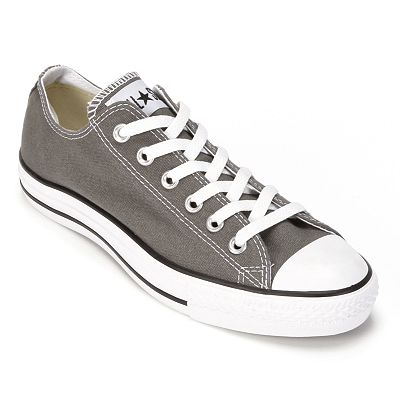 Converse Chuck Taylor All Star Shoes - Unisex
