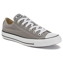 Adult Converse All Star Chuck Taylor Sneakers 8dfc25849