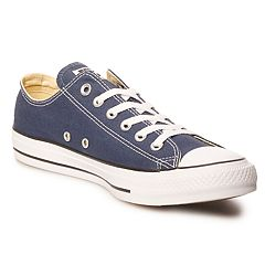 4d11ae269a448 Blue Converse Shoes | Kohl's