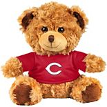Cincinnati Reds Team Shirt Bear