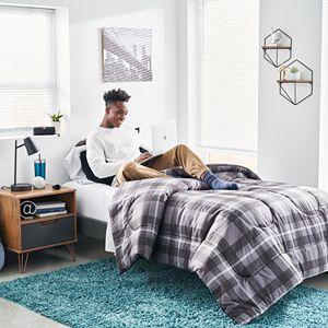 The Big One® Reversible Comforter Set