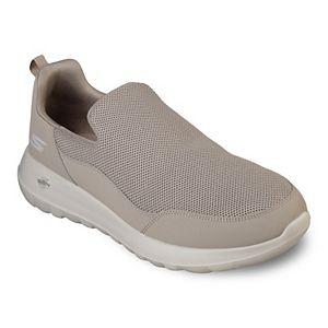 Skechers GOwalk Max Privy Men's Slip-On Shoes