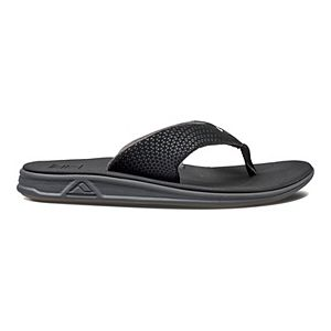 REEF Rover Men's Flip Flop Sandals
