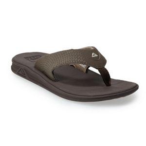 REEF Rover Men's Flip Flop Sandals