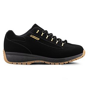 Lugz Express Men's Sneakers