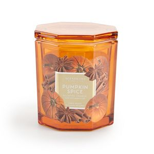 ScentWorx Pumpkin Spice 14.5 oz. Candle
