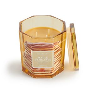 ScentWorx Maple Pancakes 14.5 oz. Candle