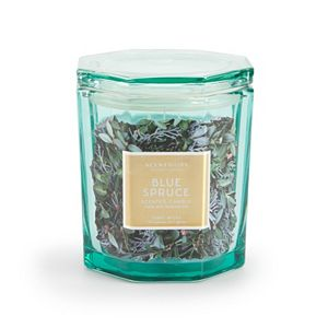 ScentWorx Blue Spruce 14.5 oz. Candle
