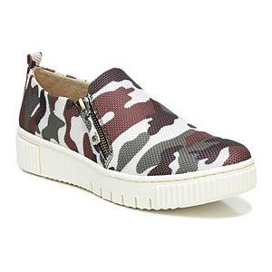 SOUL Naturalizer Turner Women's Sneakers