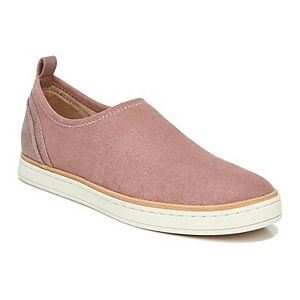 SOUL Naturalizer Keeps Women's Slip-On Sneakers