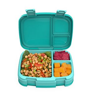 Bentgo Fresh 2-pc. Food Container Set