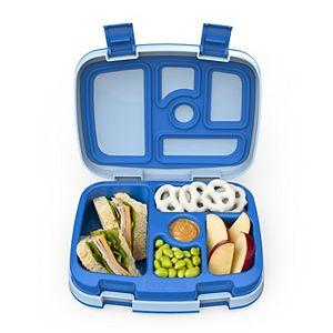 Bentgo Kids' Lunch Box