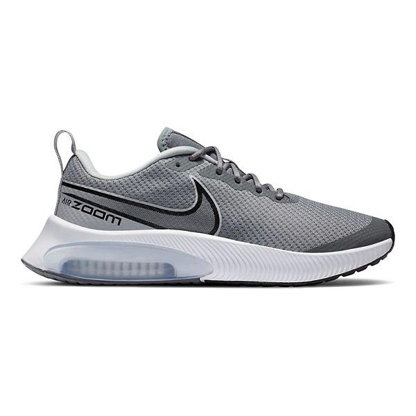 Acumulación debate Espesar  Nike Air Zoom Arcadia Grade School Kids' Running Shoes