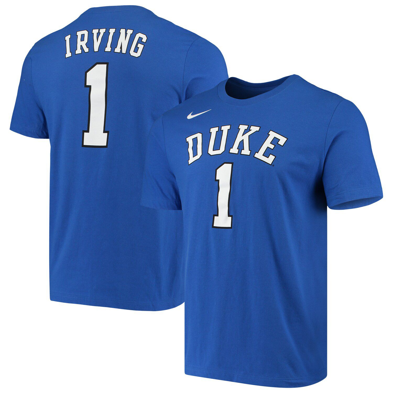 basketball jersey t shirt