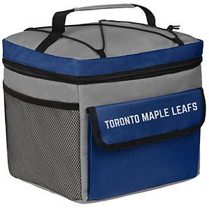 Toronto Maple Leafs All-Star Bungie Lunch Box