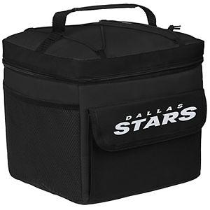 Dallas Stars All-Star Bungie Lunch Box