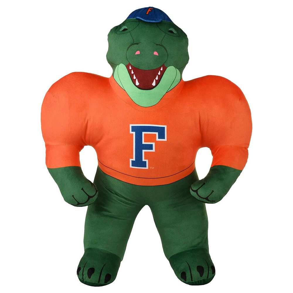 Youth Florida Gators Mascot Plush Studd