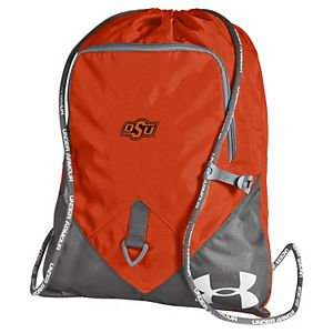 Under Armour Oklahoma State Cowboys Undeniable Sackpack