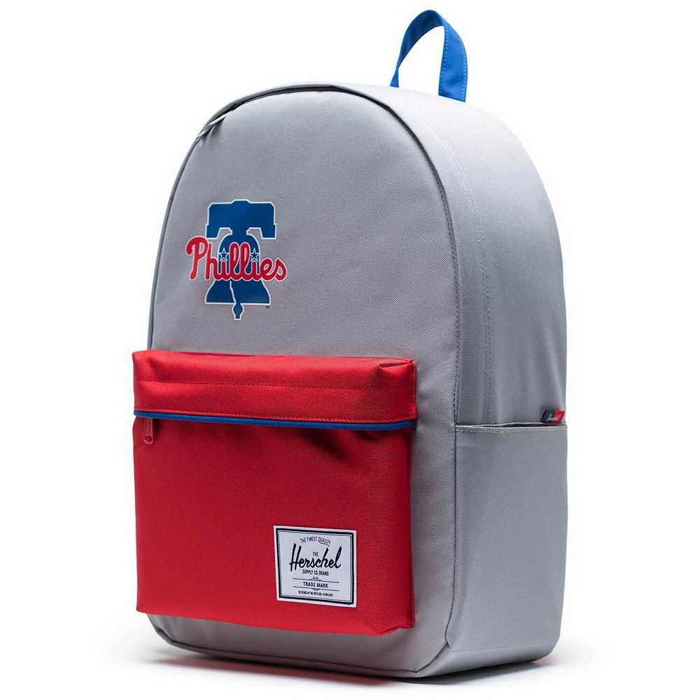 Philadelphia Phillies Outfield Classic X-Large Backpack