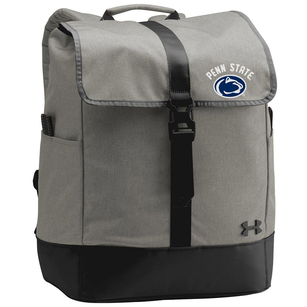 Under Armour Penn State Nittany Lions Downtown Backpack