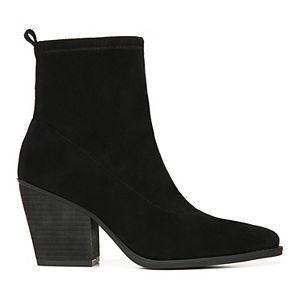 SOUL Naturalizer Melodi Women's Boots