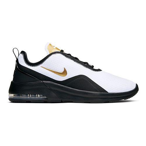 Nike Air Max Motion 2 Men's Sneakers