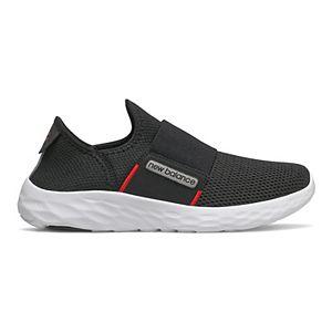 New Balance Fresh Foam Sport Men's Slip-On Shoes