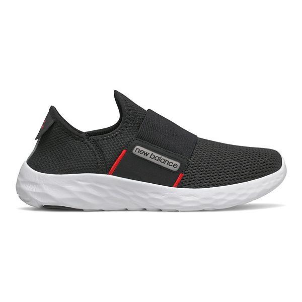 New Balance® Fresh Foam Sport Men's Slip-On Shoes