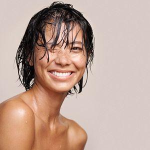 Lauren Conrad Beauty The Facial Cleanser