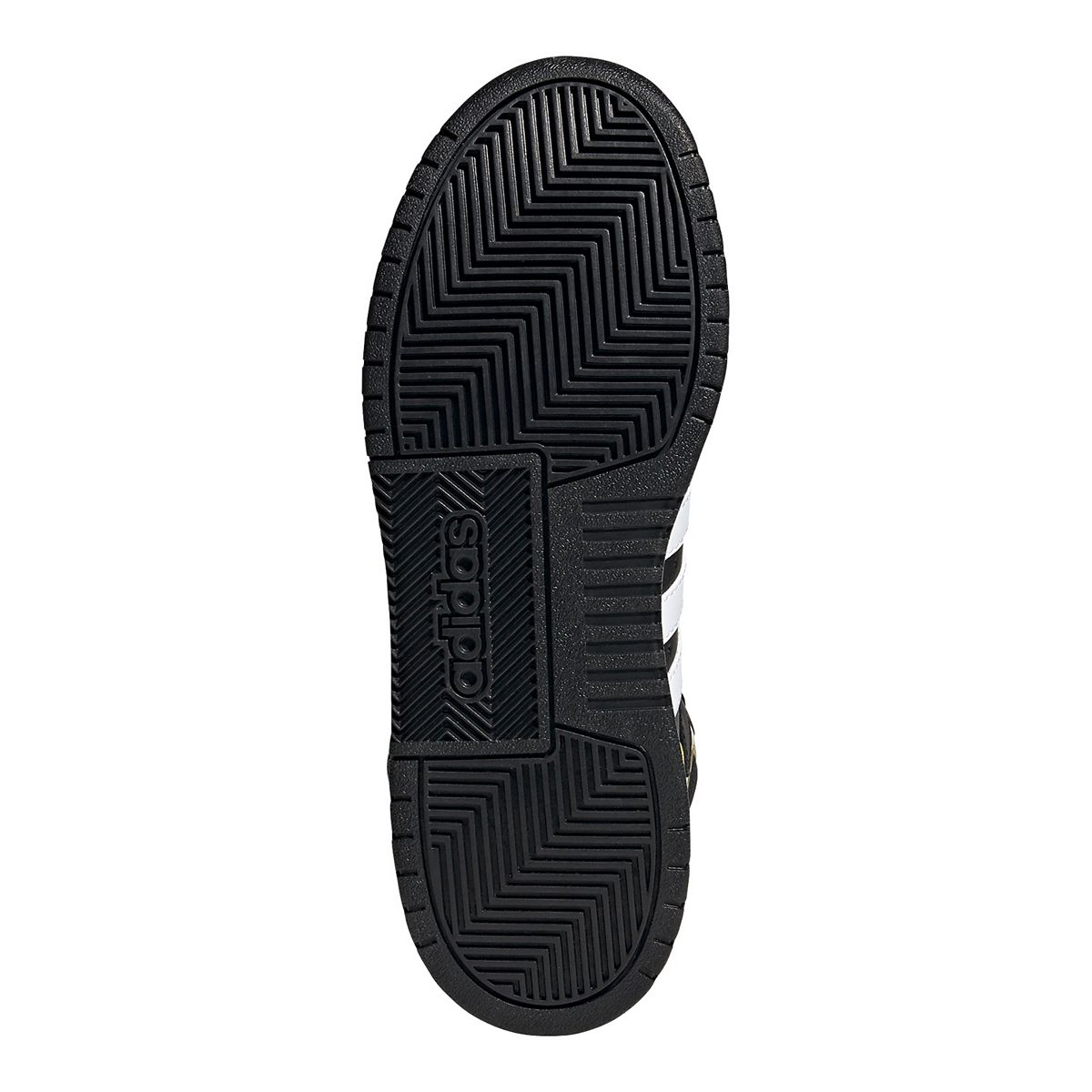 adidas Entrap Cloudfoam Men's Basketball Shoes White Green Gray nKEXX