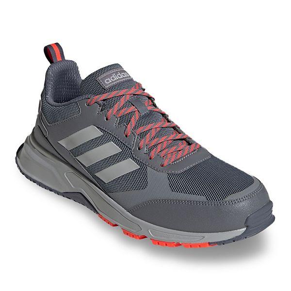 adidas Rockadia Trail 3.0 Men's Running Shoes
