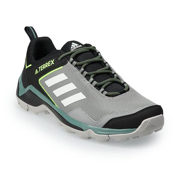 adidas Terrex Eastrail GORE-TEX Men's Hiking Shoes