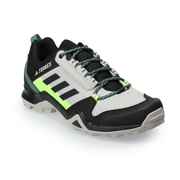 adidas Terrex AX3 Men's Hiking Shoes