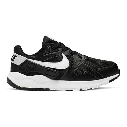 Nike LD Victory Grade School Kids' Sneakers