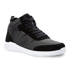 Propet Viator Hi Men's Walking Shoes