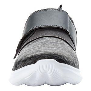 Propet Viator Mod Monk Men's Walking Shoes