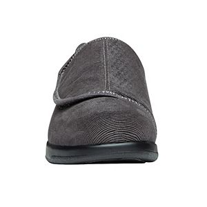 Propet Cush N Foot Men's Slippers