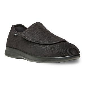 Propet Cush N Foot Men's Slippers