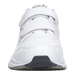 Propet Stability Walker Strap Men's Sneakers