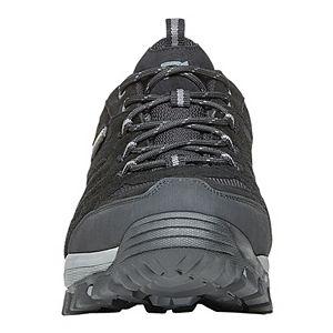 Propet Ridgewalker Men's Waterproof Hiking Shoes