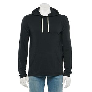 Men's Sonoma Goods For Life® Supersoft Hoodie