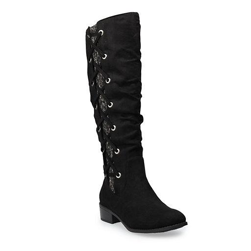 Black Friday Shoe Deals Kohl S