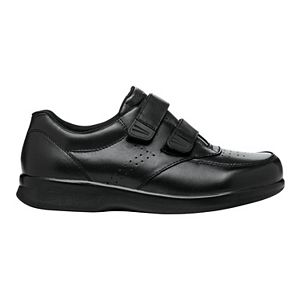 Propet Vista Strap Men's Walking Shoes